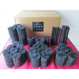 炉用組炭小箱(丸毬打タイプ)