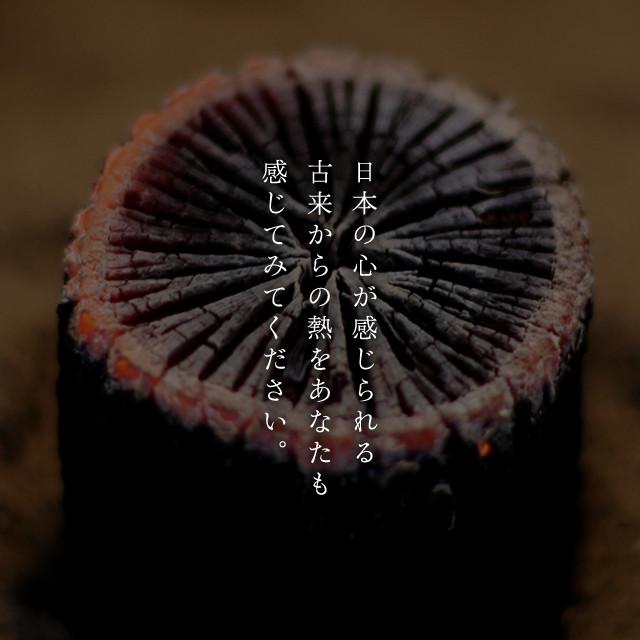 日本の心が感じられる古来からの熱をあなたも感じてみてください。